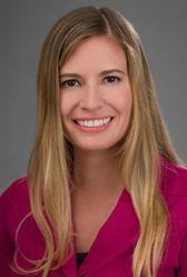 Amanda Spriggle's Profile Image